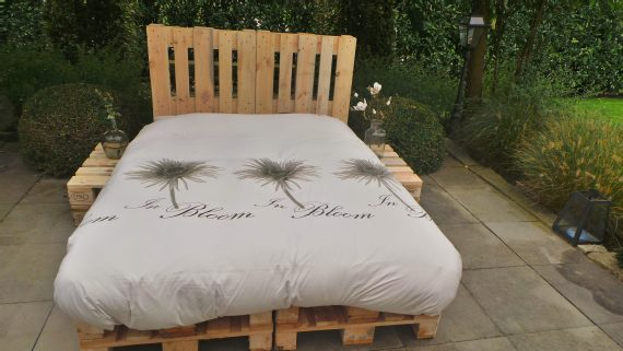 pallet bed 2 persoons foto 3 (2)